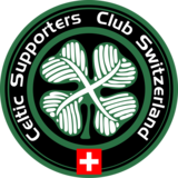 Celtic Supporters Club Switzerland