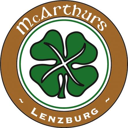 McArthurs Lenzburg